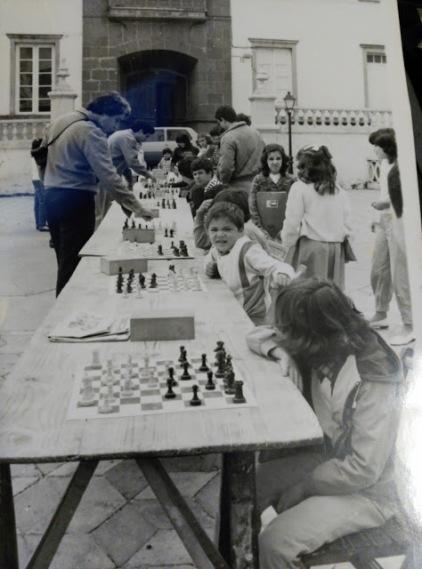 ajedrez-1985
